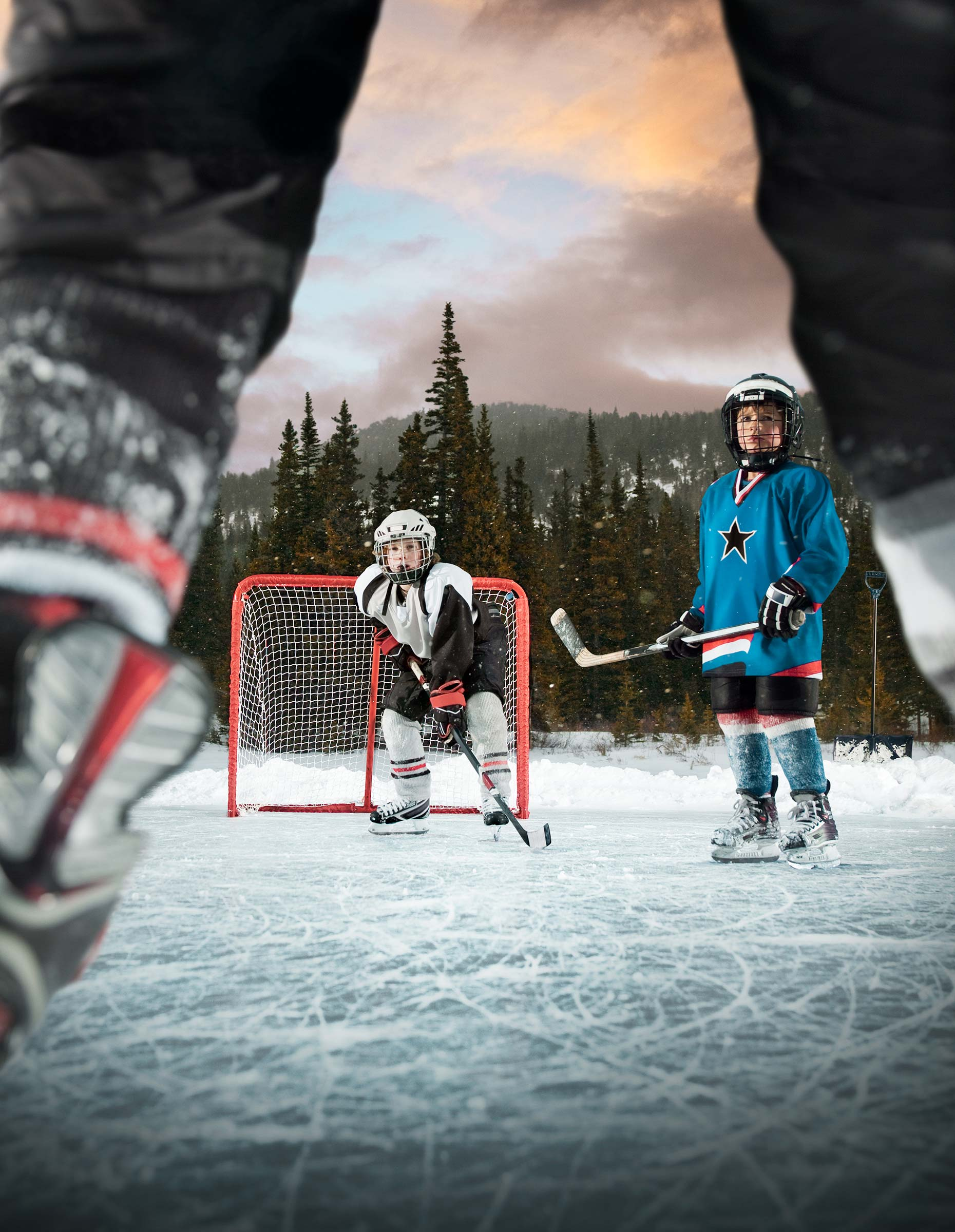 8-BB_Lunchables_Hockey_0155_w12_1_Port_RGB