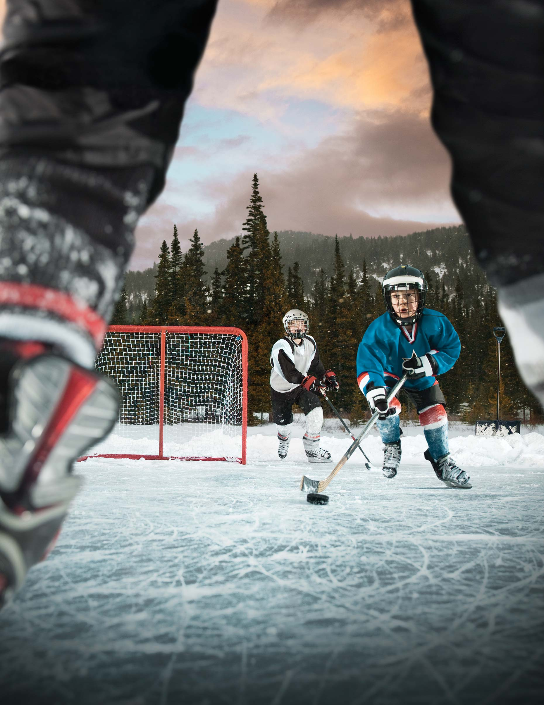 BB_Lunchables_Hockey_0155_w12_2_Port_CMYK